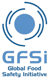 global-food-safety-logo