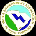 weasc_logo