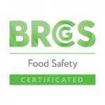 BRC_logo-new