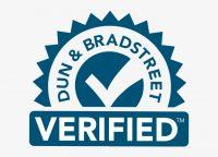 dbs-verified-dun-bradstreet-certification