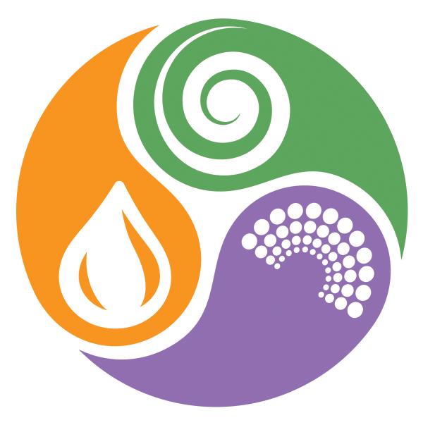 Martech Research Capabilities Icon